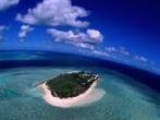 lif_20050621_island1.jpg