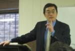 pastor-gu11.jpg