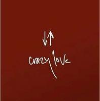 Crazy Love 英文版突破220萬冊的銷量,並維持在《紐約時報》暢銷書排行榜達83周。 <br/>