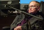 Stphen-Hawking.jpg