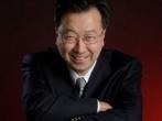 Rev.-Stephen-Chan.jpg