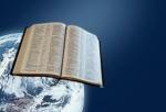 bible11.jpg