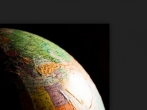 mis_20140312_WORLD_MISSION_2.jpg