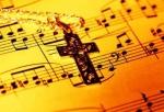 Christian-music.jpg