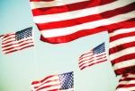 AmericaFlag.jpg