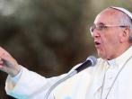 pope1111111.jpg