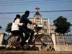 china-church.jpg