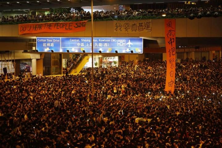 2014_0930_hkprotest
