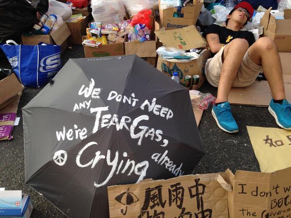 occupy faith.jpg