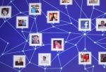 facebook-chart.jpg