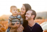 nick-vujicic-parents guide.jpg
