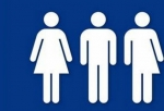 gender washroom.jpg