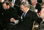 George-W-Bush-Observes-Na-006.jpg