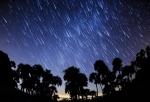 Shiloh-march-falling-stars.jpg