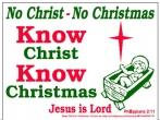 no_christmas.jpg