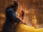 迪士尼真人動畫電影《美女與野獸》將於3月17日在全球上映。
