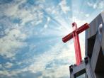 徐立牧師發表文章「教會需要為基督而改變」(圖:來自網絡)