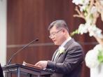 林鉉洙牧師.png