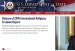State-department-1024x451.jpg