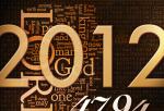 寇紹涵牧師直言:「聖經真密碼是極大的謊言。」(圖:來自網絡)