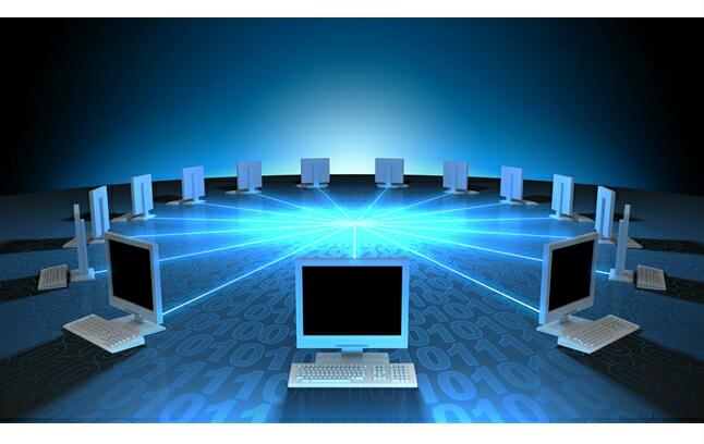 善用網絡,推動牧養,成效更高。