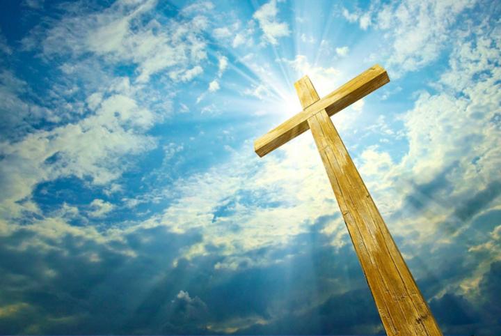 劉傳章牧師鼓勵信徒回應神的呼召,傳揚神國的道。(圖:來自網絡)