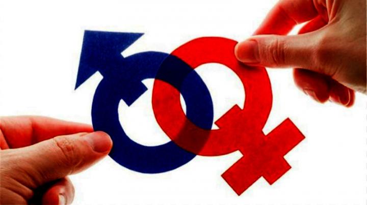 2017年6月,政府展開有關性別承認的公眾諮詢,明光社及香港性文化學會開腔回應有關建議。(圖: 網絡)