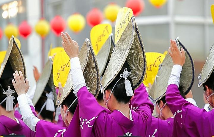 羅兆麟認為宣教士應帶領日本長者信主,以解開緊扣他們下一代的文化鎖鏈。