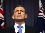 澳洲前總理艾伯特指出同性婚姻合法化將會從根本上瓦解社會結構。 (圖:來自網絡)