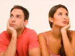 寇紹涵牧師指出,尊重隱私權不等於要保留對方不知道的秘密,夫妻之間應該是透明的。(圖:來自網絡)