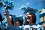 彭召羊傳道表示:「校園福音事工是華人教會在神國最值得投資的宣教事工。」 (圖:來自網絡)