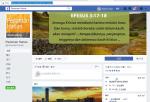 171116 malaysia facebook.png