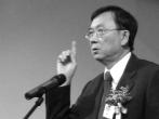 Rev cheung.jpg