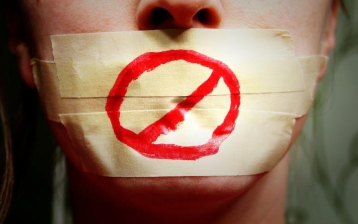 《經濟學人》研究指支持同性婚姻只是反映青年人支持言論自由(圖:網絡圖片)