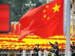 習主席強勢領導重新演繹教義,基督教中國化。(圖:網絡圖片).jpg