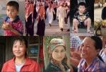 「一帶一路」接觸60國家10億人口是宣教大好機遇。(圖:網絡圖片).jpg