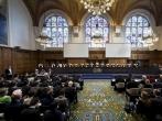 國際人權法庭.jpg