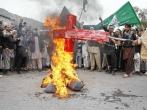 afghanistan-burn-cross.jpg