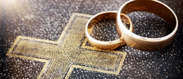 愛爾蘭天主教婚姻和家庭服務機構被規定必須接受同性戀客戶(圖:網絡圖片)
