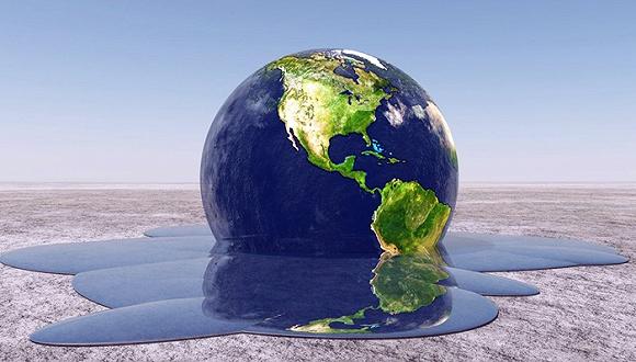 基督徒以行動保護地球生態。(圖:South Australia Chinese Weekly)