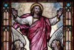 耶穌復活.png