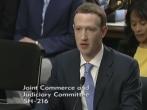 markzuckerberg_congress hearing.jpg