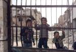敘利亞宣道會.jpg