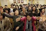 韓國宣教今昔看中國宣教的未來.png