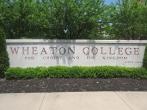 Wheaton_College_Motto.JPG