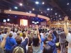 cornerstone_church_toledo_worship.jpg