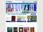Concordia Publishing House_Webpage