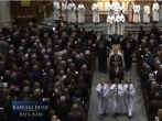barbarabush_funeral.jpg
