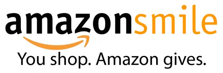 亞馬遜微笑計劃(Amazon Smile),任何亞馬遜註冊用戶只要登入smile.amazon.com下單購物,既可以將自己消費的0.5%捐贈給自選的公益組織。