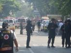 indonesia church_attack.jpg